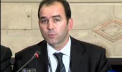Общо 1 млрд. лв. е печалбата на българските банки за първите 8 месеца на 2008 г.