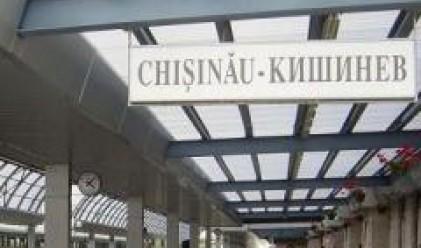 В Кишинев се подготвя търговско изложение