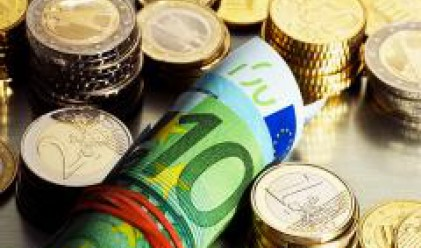 За момента българската икономика не е ударена от финансовата криза