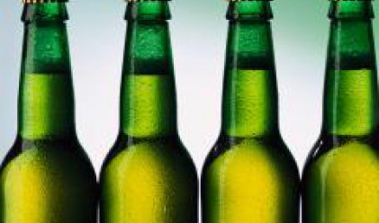 Чехите и ирландците пият най-много бира
