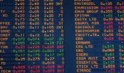 Силен спад за азиатските индекси, Nikkei губи над 4% от стойността си