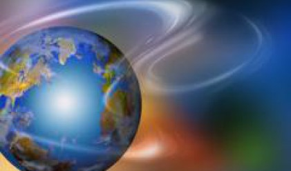 Еколози притеснени, че финансовата криза измества опазването на планетата