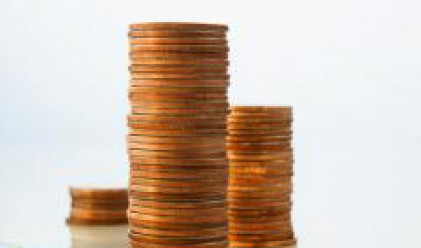 Изплащането на дивидент от Унифарм започва от следващата сряда
