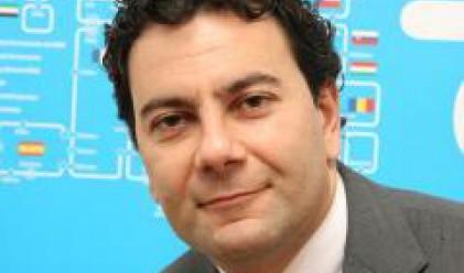 Директорът на Interoute в България ще отговаря и за Централна и Източна Европа