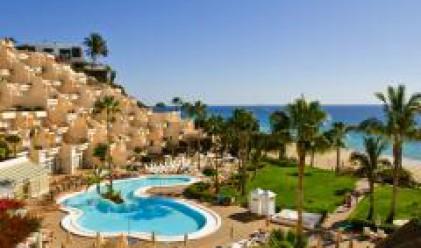 Испания - най-желаната дестинация за британските инвеститори в имоти