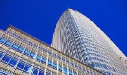 Дубай ще строи небостъргач с височина над километър