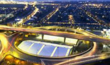 ЕИБ и СБ финансират строежа на Коридор №10