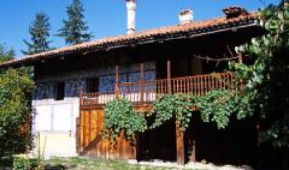 Кризата удари пазара на имоти, България все пак привлекателна за британците