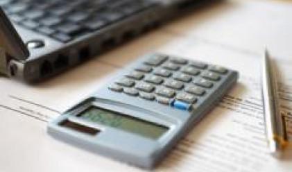 Застрахователният сектор с ръст от 23% до юли