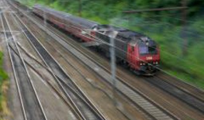 Служителите от жп транспорта на Гърция в стачка от днес