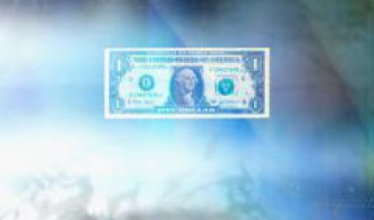 Държавният дълг на САЩ през септември надхвърли 10 трлн. долара