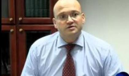 В. Петров: Очакваме поскъпване на земята с над 20% през следващите години