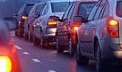 """МОСВ даде зелена светлина за магистрала """"Хемус"""""""