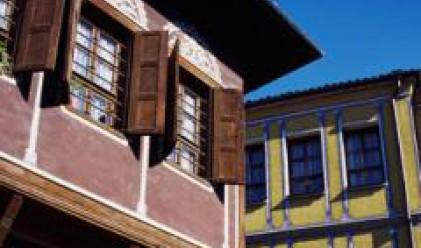 Англичанин купува 150 изоставени къщи във Врачанско
