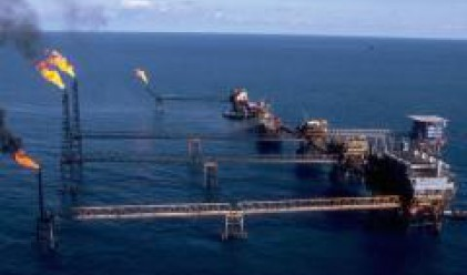 Руските петролни компании струват общо колкото