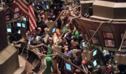 S&P се насочва към най-лошото си представяне за това десетилетие