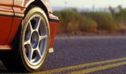 Daimler и Ford намаляват производството си