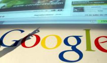 YouTube опитва да увеличи приходите за Google
