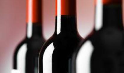 Американците пият най-много италианско вино в света