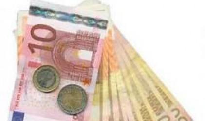 Полша може да се откаже от плановете за IPO на Enea