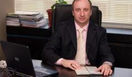 Кредит Център осигурява 300 млн. лв. кредити през 2009 г.