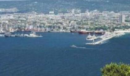 Цените на офисите във Варна се доближават до тези в София