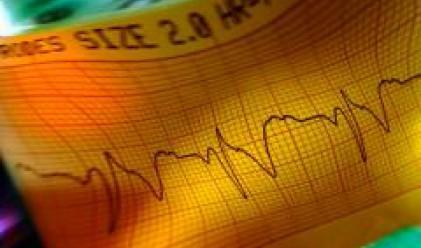 Брокери: Паниката контролира финансовите пазари