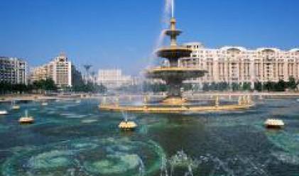 Над 66% от всички сделки с имоти в Румъния са сключени в Букурещ