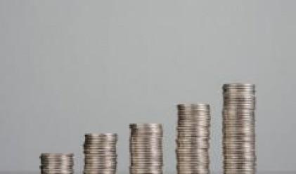МВФ намали прогнозите си за растеж в еврозоната и в останалия свят