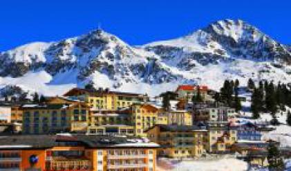 Христов: Все повече заможни туристи посещават България