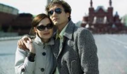 Руснаци купуват все повече луксозни имоти в чужбина