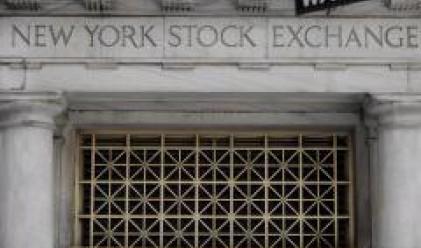 Възможни са още банкрути в САЩ