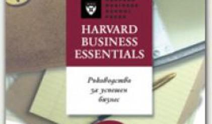 Създаване и прилагане на най-добрата стратегия за вашия бизнес