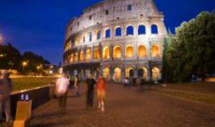Италианското правителство гарантира депозитите до 103 000 евро