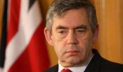 Браун: Ерата на големите бонуси отмина