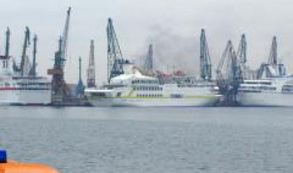 Страната ни губи 18 млн. евро заради неузаконени рибарски пристанища