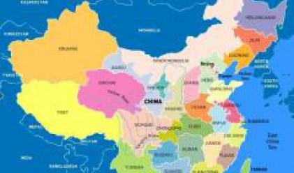 Стартира проект за насърчаване на българо-китайските търговски връзки
