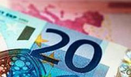 ЕС обеща 120 милиона евро в помощ на Косово през 2008 г.