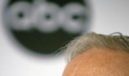 Уорън Бъфет отново е най-богатият американец