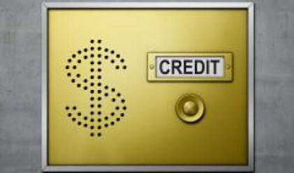 Банките вдигат лихвите по всички кредити
