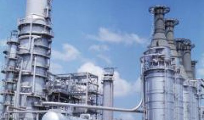 Унгарската петролна компания MOL е близо до мажоритарeн собственик на INA
