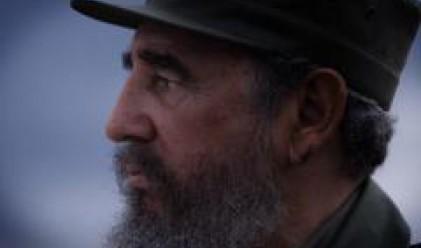 Кастро предпочита Обама, бил по-интелигентен