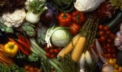 Олиото продължава да поевтинява, зеленчуците вече поскъпват