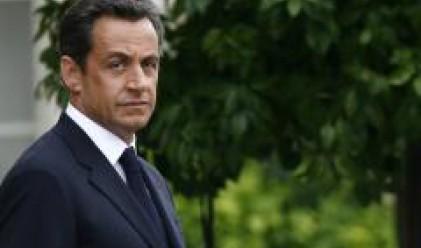 Европа подава ръка на банките - в опит да сложи край на финансовия срив