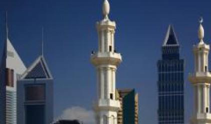 Километрична кула ще строи и компания на саудитския принц Алуалид