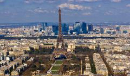 Френският имотен пазар върви към криза