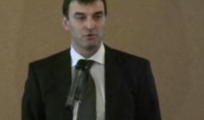Еврохолд съсредоточава лизинговия си бизнес в Евролийз холдинг
