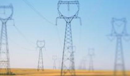 Mape Development инвестира 150 млн. евро в производство на енергия от биомаса