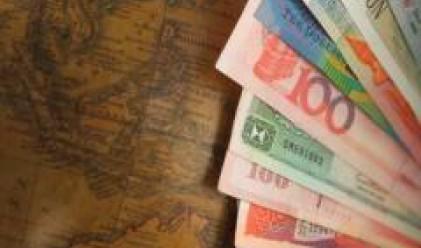 След срещата на Г-7 търговията остава нестабилна и при слаба ликвидност