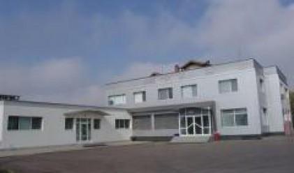 Крафт Фуудс България влага 800 хил. евро в нова производствена мощност в Костинброд